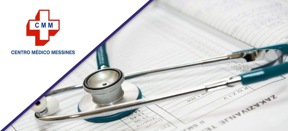 Centro Médico de Messines | Lima Cabrita SGPS