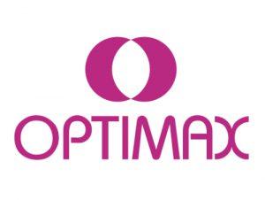 OPTIMAX_LOGO | Lima Cabrita SGPS